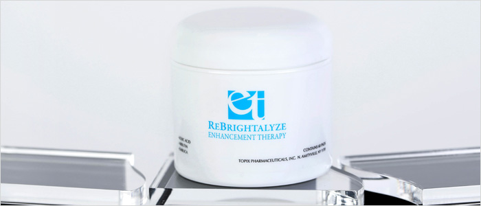 Skin-Care-Product-3